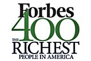 logo_forbes-400