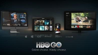 Photo of HBO GO prezentuje grudniowe nowości