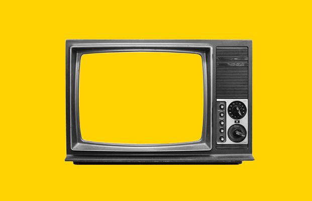 Serialomaniacy wybrali produkcje 2016r. Gdzie obejrzeć w Polsce?