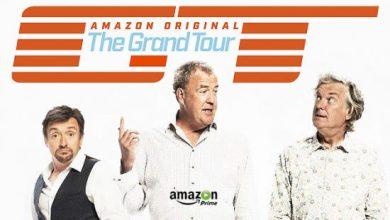 """Photo of Amazon przez własną politykę traci miliony dolarów. """"The Grand Tour"""" z pirackim rekordem"""