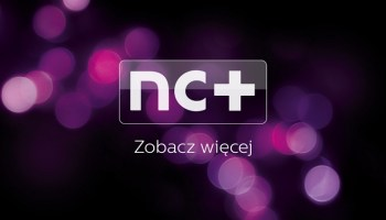 nc+, replay tv, catch-up tv, nc+GO, Canal+ Sport