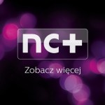 Platforma nc+ chwali się wynikami usługi nc+GO