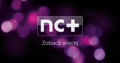 Serwis VOD dla wszystkich od nc+ już niedługo!