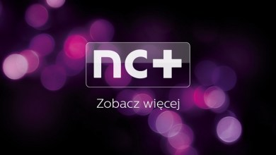 Photo of Dostęp nc+ GO i Canal+ Sport także w krajach Unii Europejskiej