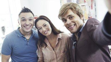 Photo of Gwiazdy YouTube z najlepszą oglądalnością na Player.pl
