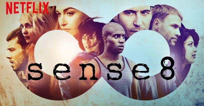 Netflix, Sense8, Finał