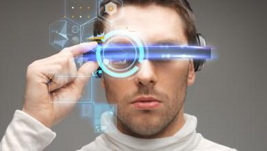 Photo of 63% użytkowników korzystających z VR wierzy w jego sukces