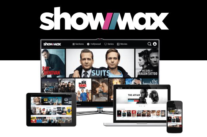 Photo of ShowMax ma trudności z wejściem na polski rynek?