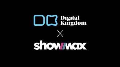 Photo of Digital Kingdom odpowiada za obecność ShowMax w Social Media