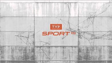 Photo of TVP uruchamia aplikację mobilną z transmisjami sportowymi