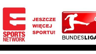 Photo of Bundesliga przechodzi do ELEVEN SPORTS! Gdzie oglądać w internecie?