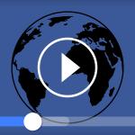 Facebook zostanie dostawcą pełnometrażowych produkcji?