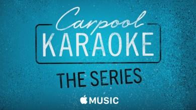 Photo of Karaoke Carpool: The Series wkrótce w usłudze Apple Music (zwiastun)