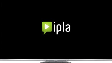 Photo of IPLA: Potężna dawka sportowych emocji, w tym rozgrywki Ekstraklasy