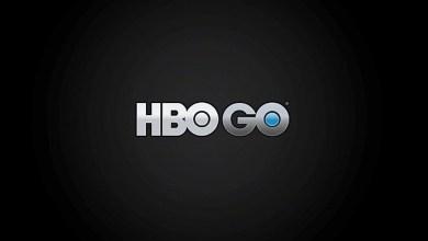 Photo of HBO wycofuje swoje produkcje z platformy Amazon Prime Video