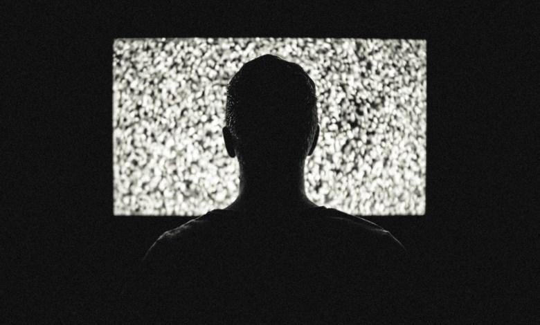 Photo of Serwisy z filmami i serialami, których najprawdopodobniej nie znasz