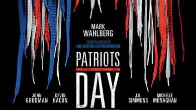 Photo of 'Dzień Patriotów' z Markiem Wahlbergiem w kwietniu na Cineman VOD