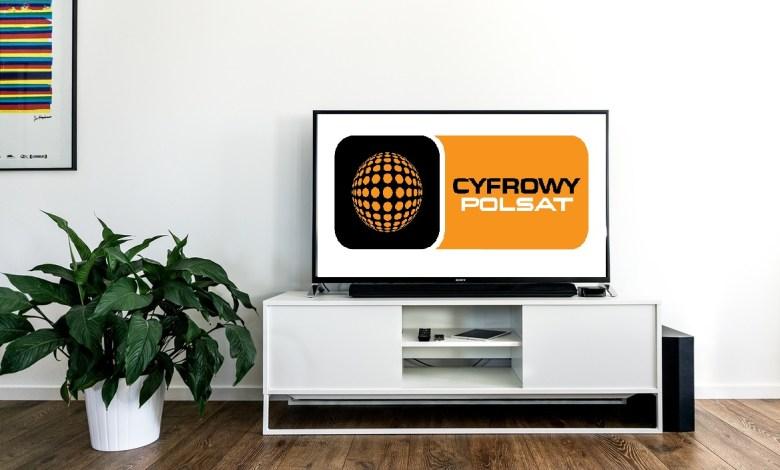 """Photo of Cyfrowy Polsat: Nagrodzony film """"Wołyń"""" i """"Ostatnia rodzina"""" na VOD"""