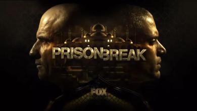 Photo of Wielki powrót serialu Prison Break! Czy serwisy VOD udostępnią produkcję?