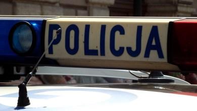 Photo of Policja zlikwidowała nielegalny przesył telewizji w internecie