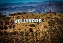 Hollywood bliżej serwisów VOD. Wkrótce szybsze premiery filmowe