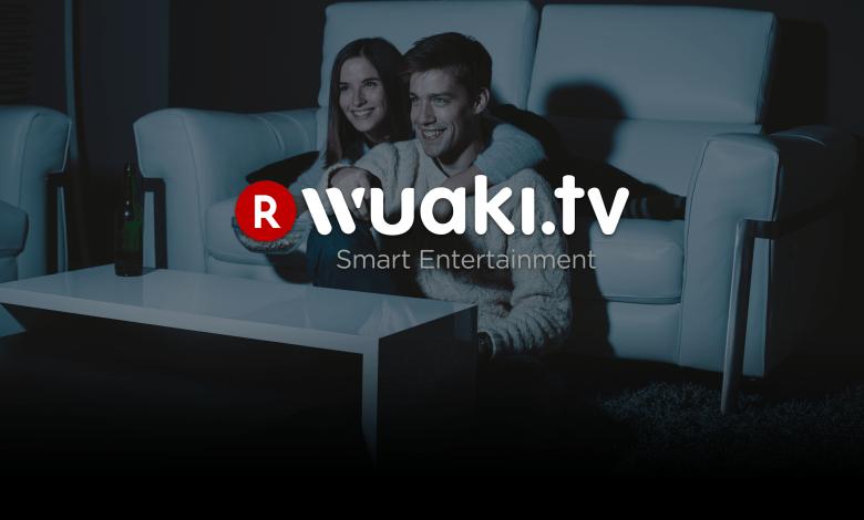 Photo of Rakuten.tv – nowy globalny serwis VOD wejdzie do Polski?