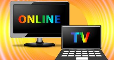Czym się różnią widzowie telewizyjni od internautów serwisów VOD?