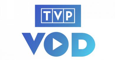 Serwis TVP VOD dostosował się do współczesnego rynku. Rusza nowa odsłona platformy
