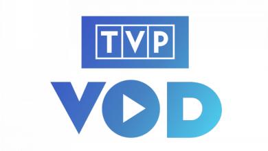 Photo of Wielki powrót PRL do Telewizji Polskiej. Kultowe seriale za darmo w serwisie TVP VOD