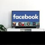 Facebook uruchomi usługę VOD z własnymi produkcjami telewizyjnymi