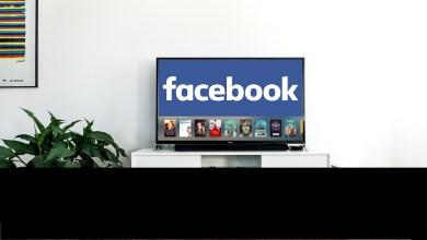 Photo of Facebook uruchomi usługę VOD z własnymi produkcjami telewizyjnymi