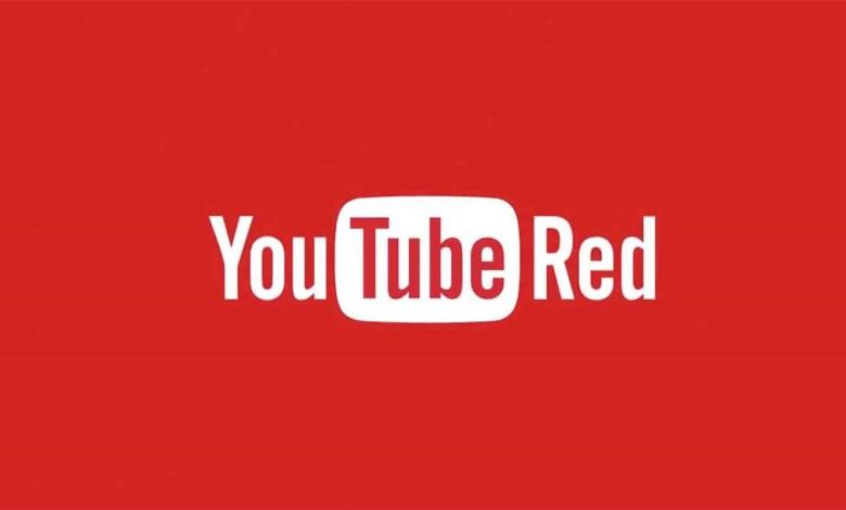 Photo of Plejada telewizyjnych gwiazd w produkcjach własnych YouTube Red