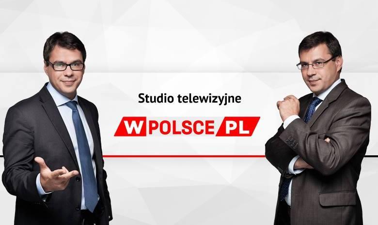 """Photo of Powstaje internetowa telewizja wPolsce.pl od twórców """"W Sieci"""" i """"wPolityce.pl"""""""