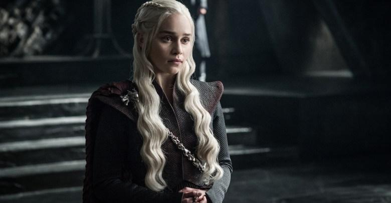 Gra o tron, HBO GO, trailer