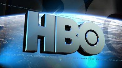 Photo of Zażądali okupu, czyli ciąg dalszy ataku hakerskiego na HBO