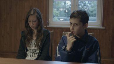 Photo of Lato z intrygującymi dokumentami HBO GO (zwiastun)