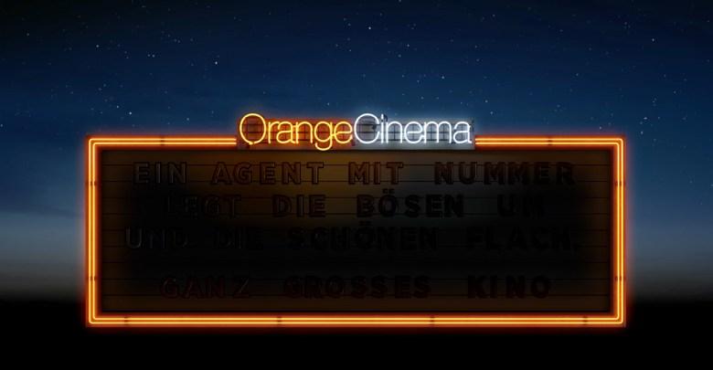 Orange Content, europejski odpowiednik serwisu Netflix