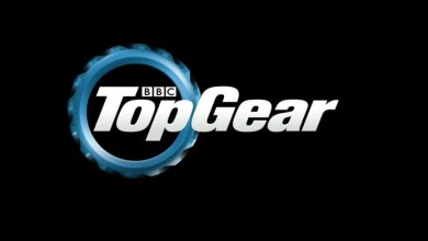 BBC, IPLA, Top Gear
