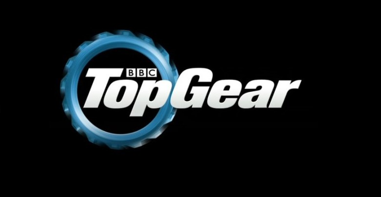 BBC, IPLA, Top Gear