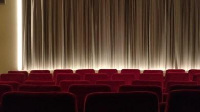 Photo of Film albo serial – oto jest pytanie. O zacierających różnicach w masowej rozrywce