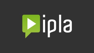 Photo of IPLA na telewizorach Toshiba, Hitachi, Telefunken i JVC