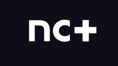 nc+, Belfer, serwis VOD