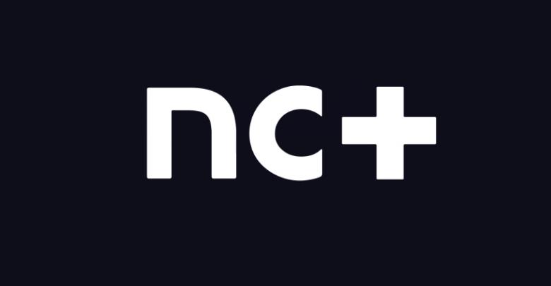 nc+, Belfer, serwis VOD, internetowy dekoder