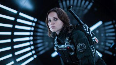 """Photo of Filmowy sierpień w HBO GO: święto dla fanów sagi """"Gwiezdne wojny"""""""