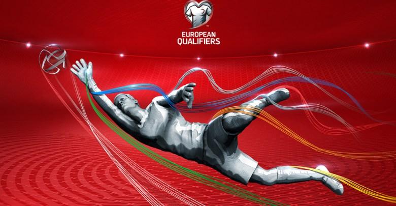 IPLA, Eliminacje do Mistrzostw Świata 2018