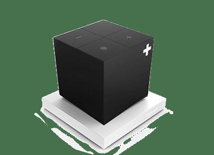 Le Cube / internetowy dekoder w nc+
