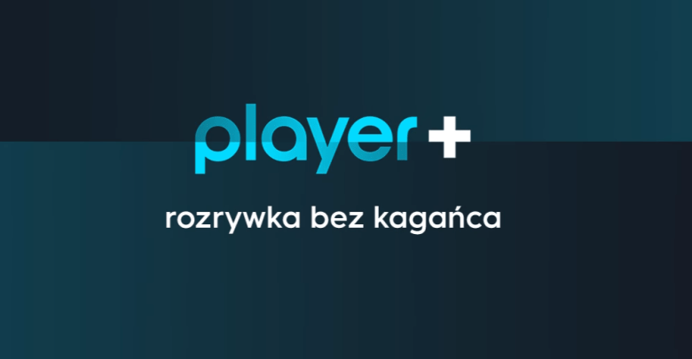Player+, HBO GO bez umowy, nc+, Canal+