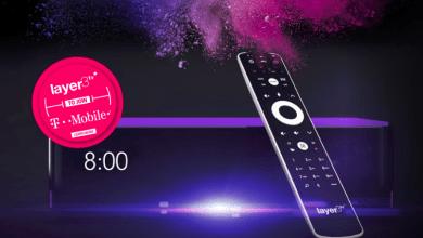 Photo of T-Mobile Polska uruchomi telewizję online?