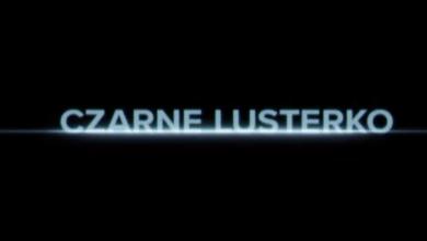 Netflix, Czarne lusterko, Krzysztof Gonciarz, GF Darwin, Martin Stankiewicz