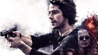 """Photo of """"American Assassin"""", """"Maudie"""" oraz """"Niezwyciężony"""" w styczniu na Cineman VOD"""